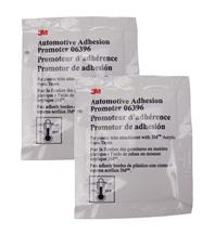 3M Adhesion Promoter Kit for Double Sided Tape