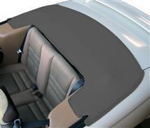 Mustang ACME Convertible Top Boot  Gray  (94-98)