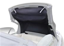 Mustang ACME Convertible Headliner Black  (94-98)