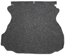 Mustang ACC Trunk Mat Carpet (99-04)