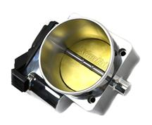 Mustang Accufab 5.0L 84.5mm Throttle Body (11-14)