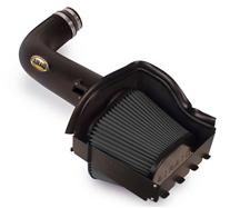 F-150 SVT Raptor Airaid Cold Air Intake Kit Black Filter (2010) 5.4