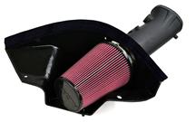 Airaid GT500 Cold Air Intake Kit (07-09)
