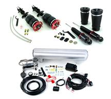 Mustang Air Lift Performance Suspension Kit - Digital (05-14)
