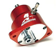Mustang Aeromotive  Fuel Pressure Regulator (94-98)