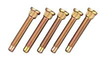 "2005-14 Mustang ARP 3"" Rear Wheel Studs, Pack of 5"