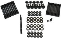 Mustang ARP 5.0L Main Stud Kit (11-14)