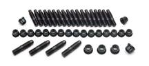 Mustang Arp  Oil Pan Stud Kit for Pan Rails  (79-95) 5.0 5.8