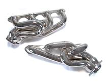 Mustang BBK Equal Length Shorty Headers Ceramic (79-93) 5.0