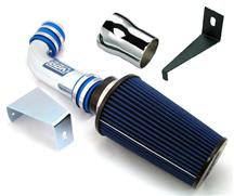 Mustang BBK Cold Air Intake Kit (86-88) 5.0L