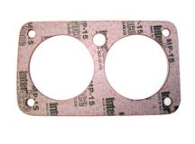 Mustang BBK  Twin 62mm Throttle Body Gasket (96-01) 4V 4.6