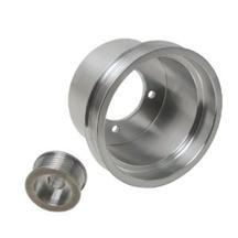 Mustang BBK Underdrive Pulley Kit (94-98) 3.8