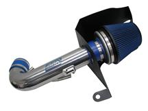 Mustang BBK Cold Air Intake Kit (11-14) 5.0L