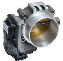 Mustang BBK Power Plus 85mm Throttle Body (11-14) 5.0L