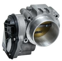 Mustang BBK 70mm Power Plus Throttle Body (11-14) 3.7L