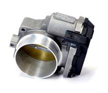 F-150 SVT Raptor BBK  85mm Throttle Body (10-14) 6.2