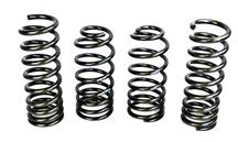 Mustang BBK Lowering Springs - Specific Rate (79-04)
