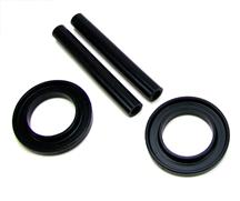Mustang BBK  Front Spring Isolators (79-04)