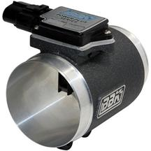 Mustang BBK 76MM BIllet Mass Air Meter For 30LB Injectors (89-93) 5.0L