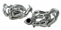 Bassani Equal Length Headers Ceramic Coated (99-04)