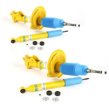 Mustang Bilstein  HD Series Shock & Strut Kit (05-12)