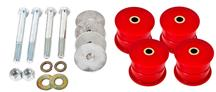 Mustang BMR IRS Differential Mount Bushing Kit (2015)