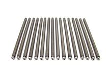 "Mustang Comp Cams High Energy Hardened Pushrods 5/16"" X 6.25""  (85-95)"