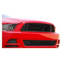 Mustang CDC Performance Grille (13-14)