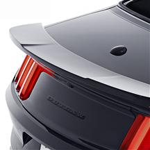 Mustang CDC Outlaw Rear Spoiler (2015)