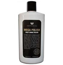 Croftgate Usa  Mega Polish Cream