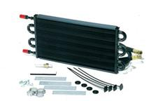 F-150 SVT Lightning Transmission Cooler Kit  (93-95)