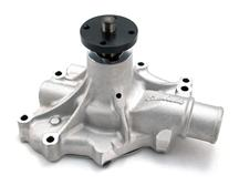 Mustang Victor Series  High Volume Water Pump (86-93) 5.0