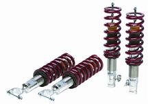 Mustang Eibach Pro-Street-S Coil Overs (05-14)
