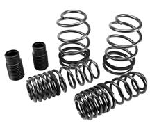 Mustang Eibach Pro-Kit Lowering Spring Kit (07-12)