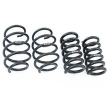 Mustang Eibach Pro-Kit Lowering Springs (15-16)