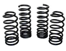 Mustang Eibach Pro-Kit Lowering Spring Kit (03-04)