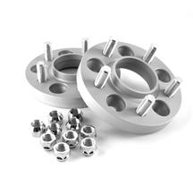 Mustang Eibach Wheel Spacers  - 25mm (15-16)