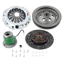 Mustang Exedy Stage 1 Clutch Kit (05-10)