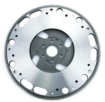 Mustang Exedy Lightweight Racing Flywheel 6 Bolt Billet  (96-10)