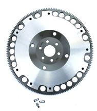 Mustang Exedy 50oz Lightweight Racing Flywheel Billet (86-95)