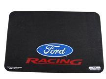 Ford Racing Fender Gripper