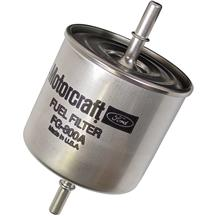 F-150 SVT Lightning Motorcraft  Fuel Filter  (93-95)