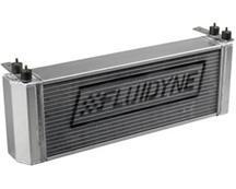 SVT Lightning Fluidyne  Heat Exchanger (99-04)