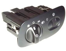 SVT Lightning Headlight Switch (00-04)
