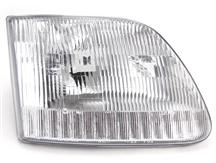 SVT Lightning RH Headlight (99-00)