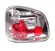 SVT Lightning Taillight, RH (01-04)