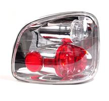 F-150 SVT Lightning Taillight, LH (01-04)