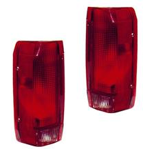 F-150-Lightning Taillight Kit (93-95)