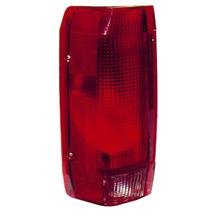 F-150 SVT Lightning Taillight, LH (93-95)