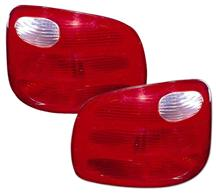 F-150 SVT Lightning Taillight Kit (99-00)
